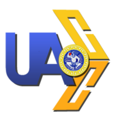 unair_storage-icon