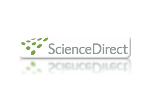 Science-Direct-Icon